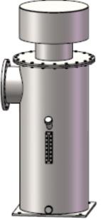 inert-gas-generator-fm-pte-ltd